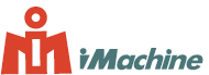 iMachine Tools Corp. Ltd.